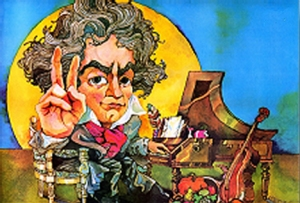 1974-26-Beethoven-POP-Superposter copia