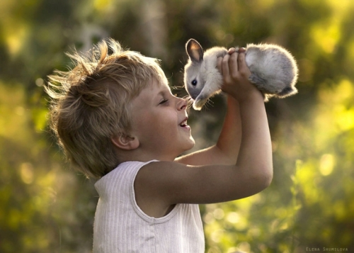 animal-children-photography-elena-shumilova-11-tris_oggetto_editoriale_720x600